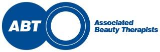 abt-high-res-logo