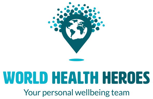 World-Health-Heroes-Central-WEB-50mm.png