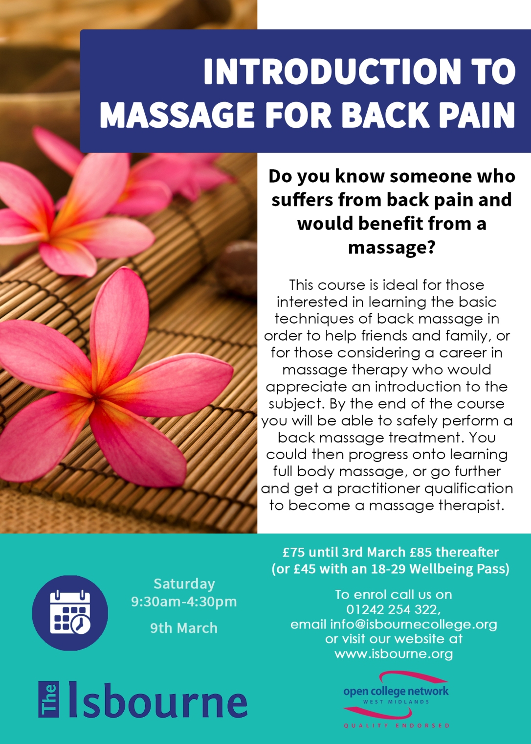 intro to massage poster.jpg